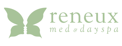 Reneux Med and Day Spa